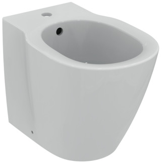 IS_Connect_E799501_Cuto_NN_vcE7994;fs-bidet