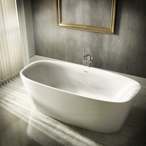 IS_Dea_Multiproduct_Amb_NN_A6120;H4231;E3068;bath;topview;venitian-blindjpg
