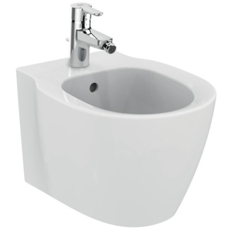 IS_Multisuite_Multiproduct_Cuto_NN_ConnectSpace;ConnectBlue;E119201;B9920AA;wh-bidet