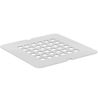 IS_UltraFlat_KV169FR_Cuto_NN_cover;bianco-wht